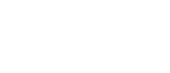 SpeedUp VC